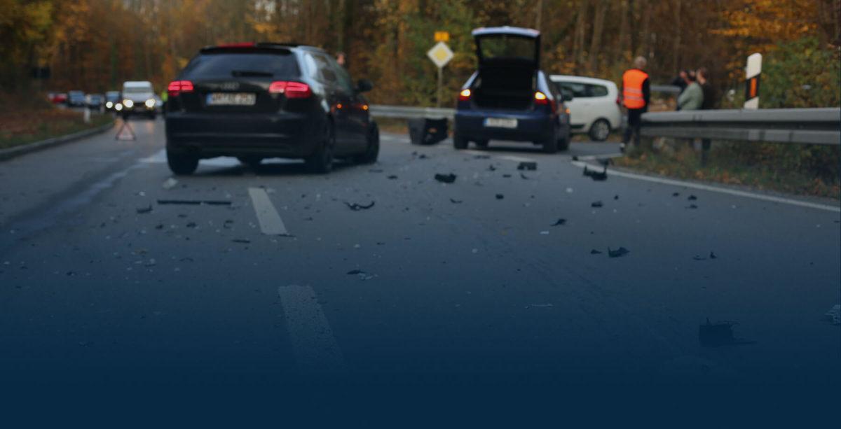 content-header-car-accidents