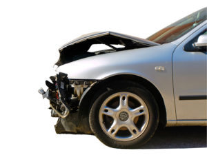 What to after a car accident